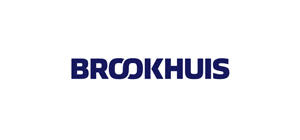 www.brookhuistaxivervoer.nl